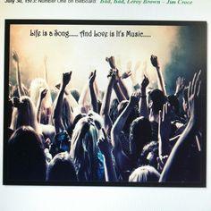 Black Veil Brides, Pierce The Veil, Sleeping With Sirens, My Chemical Romance, All Time Low. Jim Elliot, Gaming Girl, Mundo Musical, Radios, Historia Universal, Brantley Gilbert, Pierce The Veil, Fall Out Boy, New People