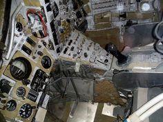Apollo Space Program, Nasa Space Program, Space And Astronomy, Astronomy Facts, Space Planets, Apollo Guidance Computer, Project Gemini, Soyuz Spacecraft, Spaceship Interior