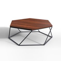 Cool 33 Stunning Modern Coffee Tables Design Ideas https://homeylife.com/33-stunning-modern-coffee-tables-design-ideas/