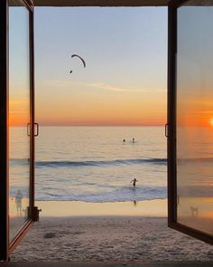 Vacation Places, Dream Vacations, Vacation Spots, Places To Travel, Beach Sunset Wallpaper, Ocean Wallpaper, Beach Aesthetic, Travel Aesthetic, Beach Pictures