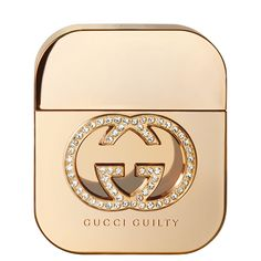 Gucci - Guilty Diamond - The Perfume Shop