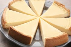 Vegan Baking Recipes, Cheesecake Cupcakes, French Desserts, Mini Cheesecakes, Sweet And Salty, Valspar, No Bake Cake, Sweet Recipes, Cravings
