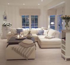 Living Room Ideas   Living Room Decor On A Budget