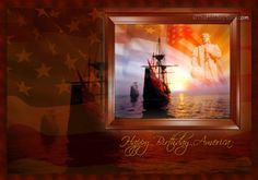 Image result for 4th of july wallpaper hd Happy 4 Of July, Fourth Of July, 4th Of July Wallpaper, Happy Birthday America, Peace And Harmony, Believe In God, Hd Picture, Fireworks, Cool Pictures