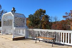 Picture Gallery | Blue Ridge Mountain, VA Bed and Breakfast – Wedding Venue | The Millsap-Baker Estate