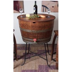 1000 Images About Deck Cooler On Pinterest Wooden