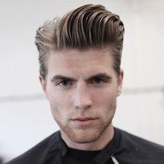 Hairstyles For Medium Hair Men 2017 Mens Hairstyles 2017 Cool Hairstyles For Teenage Guys With Medium Hair Cool Hairstyles For Teenage Guys With Medium