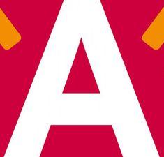 """"""" Zot van A """" een zangwedstrijd op de plaatselijke TV-zender #ATV bracht de uitvoerder Olli op de eerste plaats. En of het een succes werd: zie het logo van de Stad Antwerpen, het lied kwam op de CD """" Ode aan Antwerpen """" uitgegeven door DOE Music Belgium. Na TV kwam er een cinemafilm met dezelfde titel, een TV-reeks enz... Hoe een balletje rollen kan."""