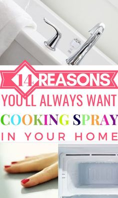 These cleaning hacks are THE BEST! I am so happy I found these GREAT cleaning ideas and tips! Now I have great ways to clean my home on a budget. So pinning! #cleaning #clean #hacks #diy #natural
