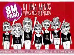Resumen Semanal Argentina - 5 de Marzo - RCA TV - Telegram
