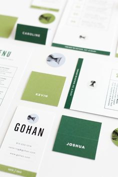 Rowan Made — Design Studio