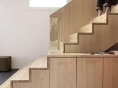 Photo © Courtesy of Bruno Helbling, Zurich, Switzerland designed by Nimmrichter CDA Architects