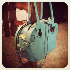 99ab5d989bbd ANDI ROSE Women Designer PU Leather Tote Handbags Purses Shoulder Clutch  Hobo Bag (Black 1425)