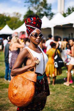 VintageAfrica