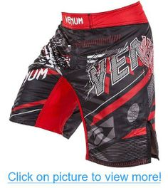 a60b551f1 Venum All Flags Fightshort · Fight WearAll ...