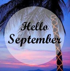 September εικόνα