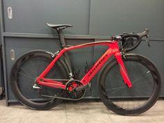 http://www.s-bikes.be/nl/sites/default/files/10525985_680378992052336_956909666770838293_n.jpg