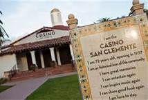 San Clemente Real Estate, Orange County Real Estate, The Keller Home Selling  Team, Dan Keller, Kris Forsyth, SearchOCHomesforsale.com, Keller Williams