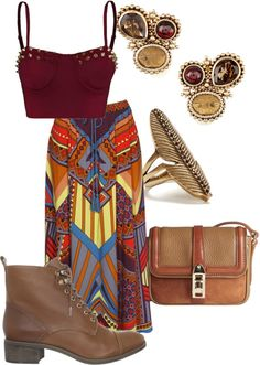 """""""Untitled #93"""" by mcmanusm on Polyvore"""