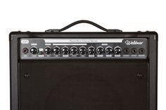 Waldman Music | Super Tone Chorus 35R ST-35R