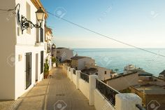 Image result for old photographs of altea