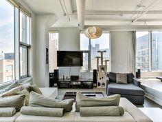 609 - 477 Richmond St West, Toronto, ON listed by Jason Lau | RESAAS