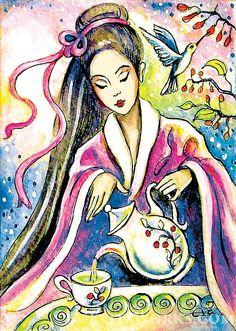 ao-geisha-13 < Asia-1 < Asian-Women < EvitaWorks