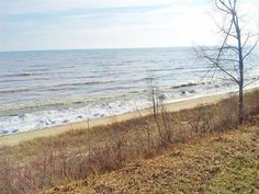28 Best Home Sheboygan Wisconsin Images In 2013 Lake