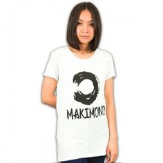 WOMEN T-Shirts Melbourne, T Shirts For Women, Printed, Tees, Clothes, Fashion, Outfits, Moda, T Shirts