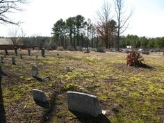 old tent cemetery wheeling ohio county west virginia usa find a grave cemeteries west. Black Bedroom Furniture Sets. Home Design Ideas