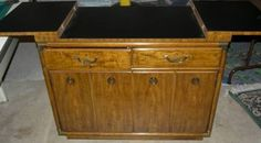 400_drexel_heritage_rolling_kitchen_server_buffet_new_condition_22048475.jpg (424×234)