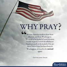 Please join me in praying for America and for our political leadership. I, too am disgusted by almost every single one of them. But God is in control. Pray for our leader's to have the mind of Christ. Pray for revival in this nation. Pray for good to triu Pray For America, I Love America, God Bless America, Eleanor Roosevelt, Winston Churchill, Bible Quotes, Bible Verses, Scriptures, Prayer Quotes