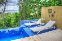 Hotel Casa Chameleon (Costa Rica) - Jetsetter