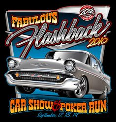 1000 images about car show t shirt designs on pinterest