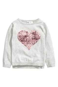 GIRLS HEART APPLIQUE  ZIP FASTEN WELLY WEATHER BOOT PINK SIZES UK 10 13,1 /& 2
