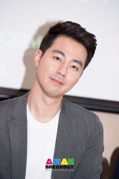 thanks for those awesome pictures JIS is aging gracefully :x Jo In Sung, Asian Actors, Korean Actors, Lee Hyun Woo, Jung Suk, Seo In Guk, Korean Celebrities, Celebs, Greek Gods