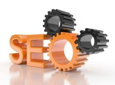 How to improve Search engine optimization http://onlineincomeforstudents.com/improve-seo-ranking