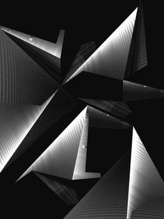 Pattern - UXSherlock.