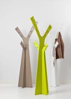 Tree Coat Stand | Stylecraft | Coat Stands