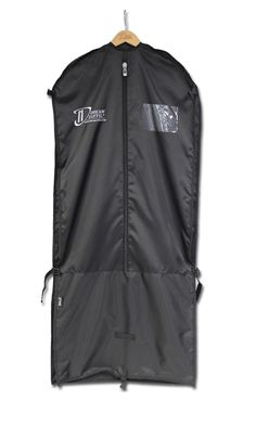 Search results for: 'omnia garment bag w hanger medium Keep Shoes, Garment Bags, Other Accessories, Adidas Jacket, Medium