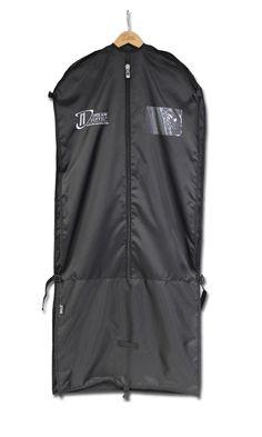 Search results for: 'omnia garment bag w hanger medium Keep Shoes, Garment Bags, Adidas Jacket, Medium