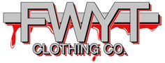 Now enjoying shopping at FWYT Clothing Company with top collection of Best at an Affordable Price. Check out now! Trendy Clothing Stores, Clothing Company, Tee Shirt Designs, Shirts Online, Tee Shirts, Tees, Check, Shopping, Clothes