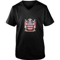 Best BARBARACI COAT OF ARMS  FAMILY CRESTFRONT 2 Shirt #gift #ideas #Popular #Everything #Videos #Shop #Animals #pets #Architecture #Art #Cars #motorcycles #Celebrities #DIY #crafts #Design #Education #Entertainment #Food #drink #Gardening #Geek #Hair #beauty #Health #fitness #History #Holidays #events #Home decor #Humor #Illustrations #posters #Kids #parenting #Men #Outdoors #Photography #Products #Quotes #Science #nature #Sports #Tattoos #Technology #Travel #Weddings #Women