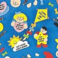 10 commandments craft for preschool | Bible Activities and Crafts for Kids from Preschoolers to Preteen