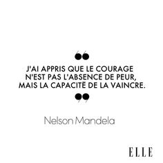 Life Quotes To Live By, Love Quotes, Best Inspirational Quotes, Motivational Quotes, Citation Courage, Mantra, Coach Quotes, Creativity Quotes, Nelson Mandela