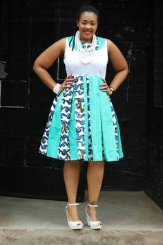 African Fashion – Designer Fashion Tips African Fashion Designers, African Fashion Ankara, Latest African Fashion Dresses, African Print Fashion, Africa Fashion, Short African Dresses, African Print Dresses, African Prints, African Attire