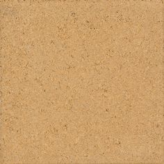 View Brikmakers range of stylish residential brick pavers in the colour Sandstone - Original Collection. Brick Pavers, Sandstone Pavers, Commercial Wallpaper, Vinyl Wallpaper, Gold Print, Pattern Names, Commercial Interiors, Wall Murals, Wall Decor