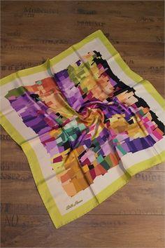 eşarp modelleri silk home #ipek #ipekeşarp #eşarp #şal #moda #tesettür #giyim #fashion #tvill #twill #modelleri #ithal #sade #çiçekli #renkli #armanda #armine #tekbir #benan #home