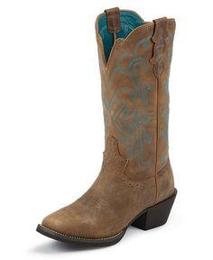 17 Best Cowboy Boots Luv Em Images Cowboy Boots Boots