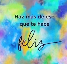 #frases #citas #frasesenespañol #frasesdelavida Amor, Spanish Quotes, Qoutes Of Life, Words, Qoutes, Hanging Hearts, Drawings